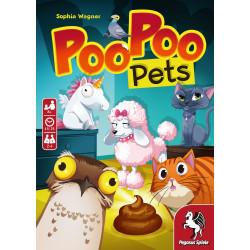Poo Poo Pets