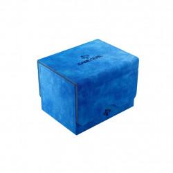 Sidekick 100+ Convertible - Blue