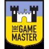 The Game Master B.V.