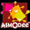 Asmodee Benelux