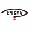 Enigma Distribution Benelux B.V.